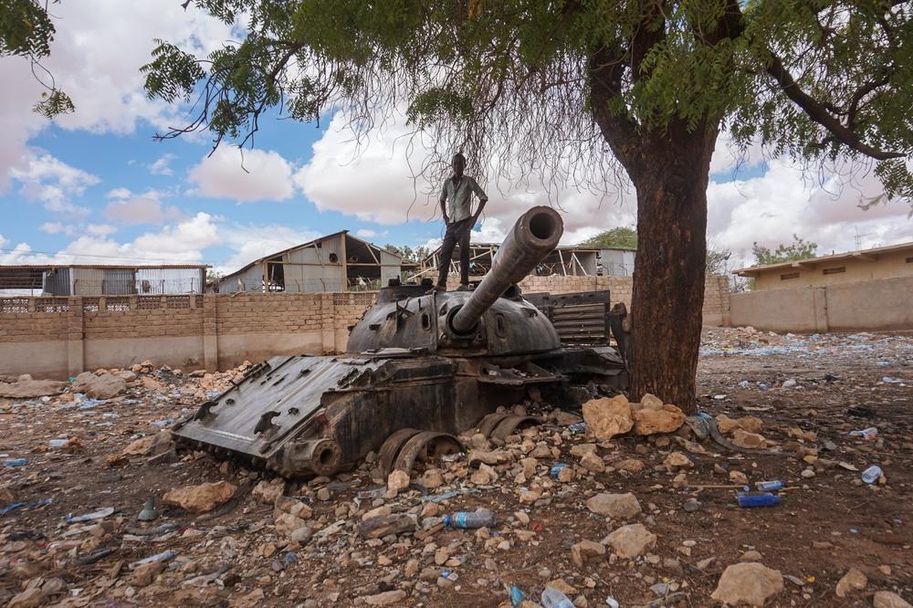 somalilend-goroda-tank