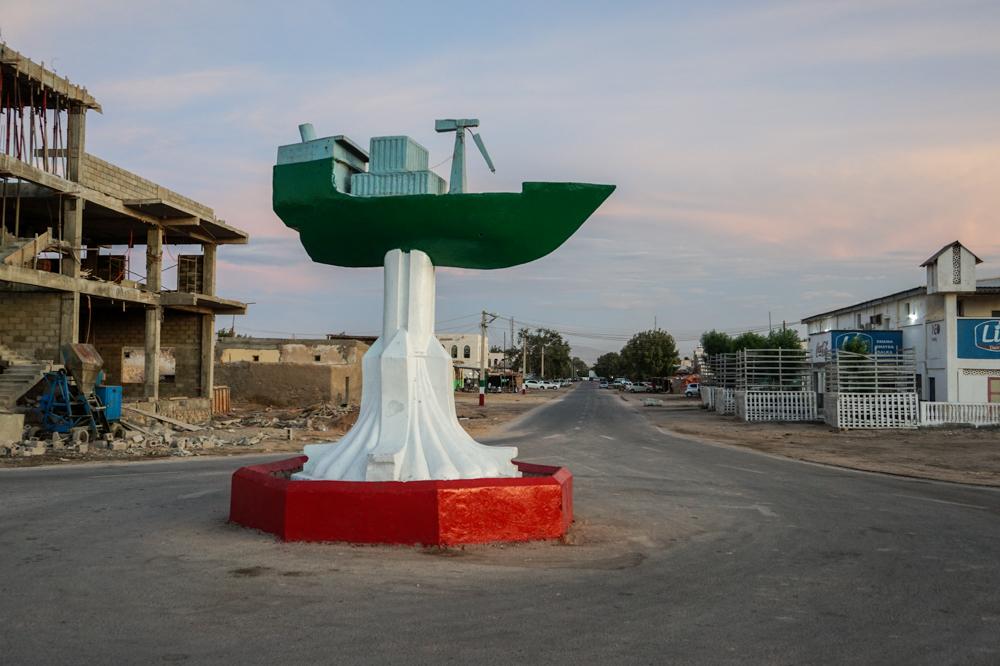somalilend-port-berbera