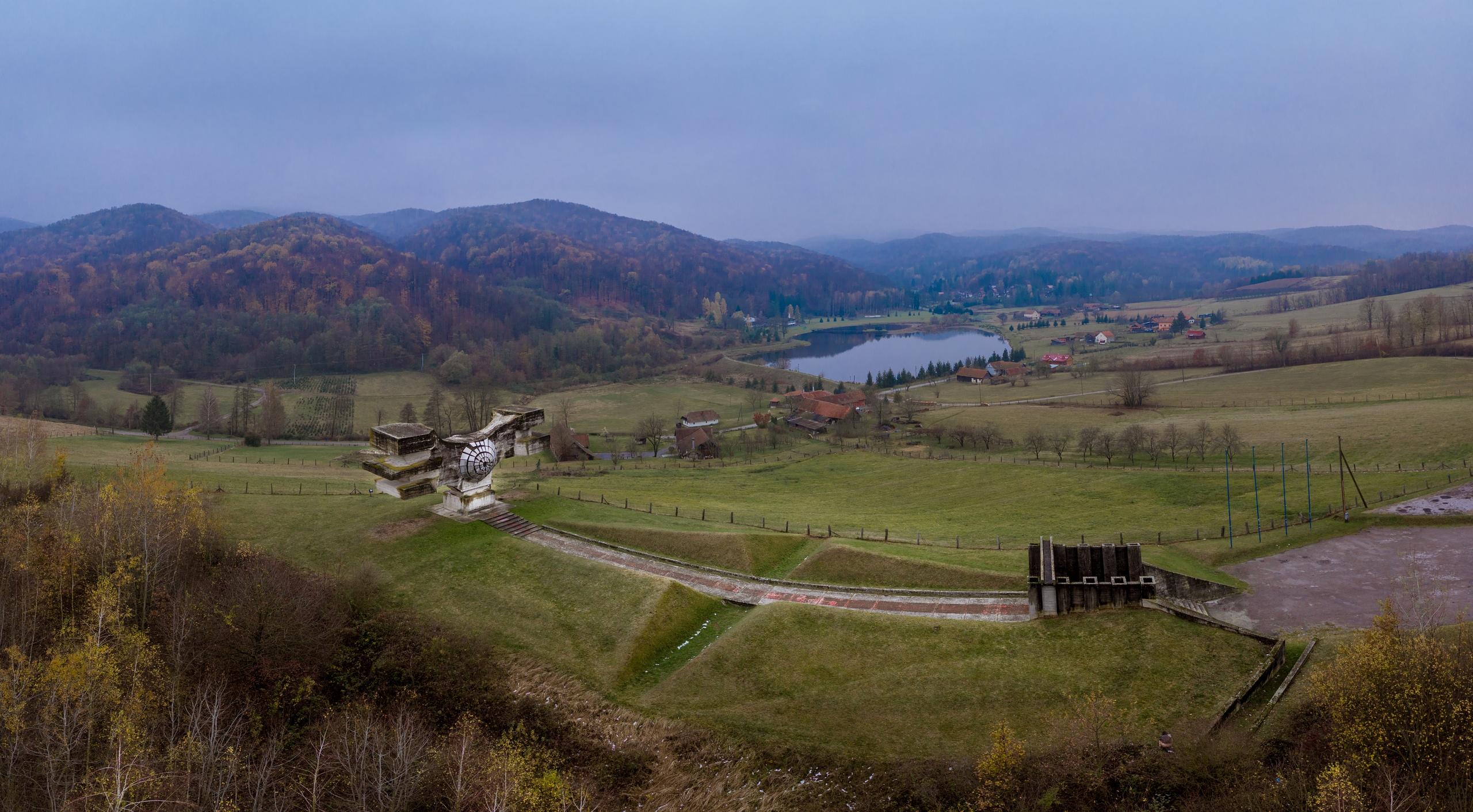 kanal-balkanskie-istorii