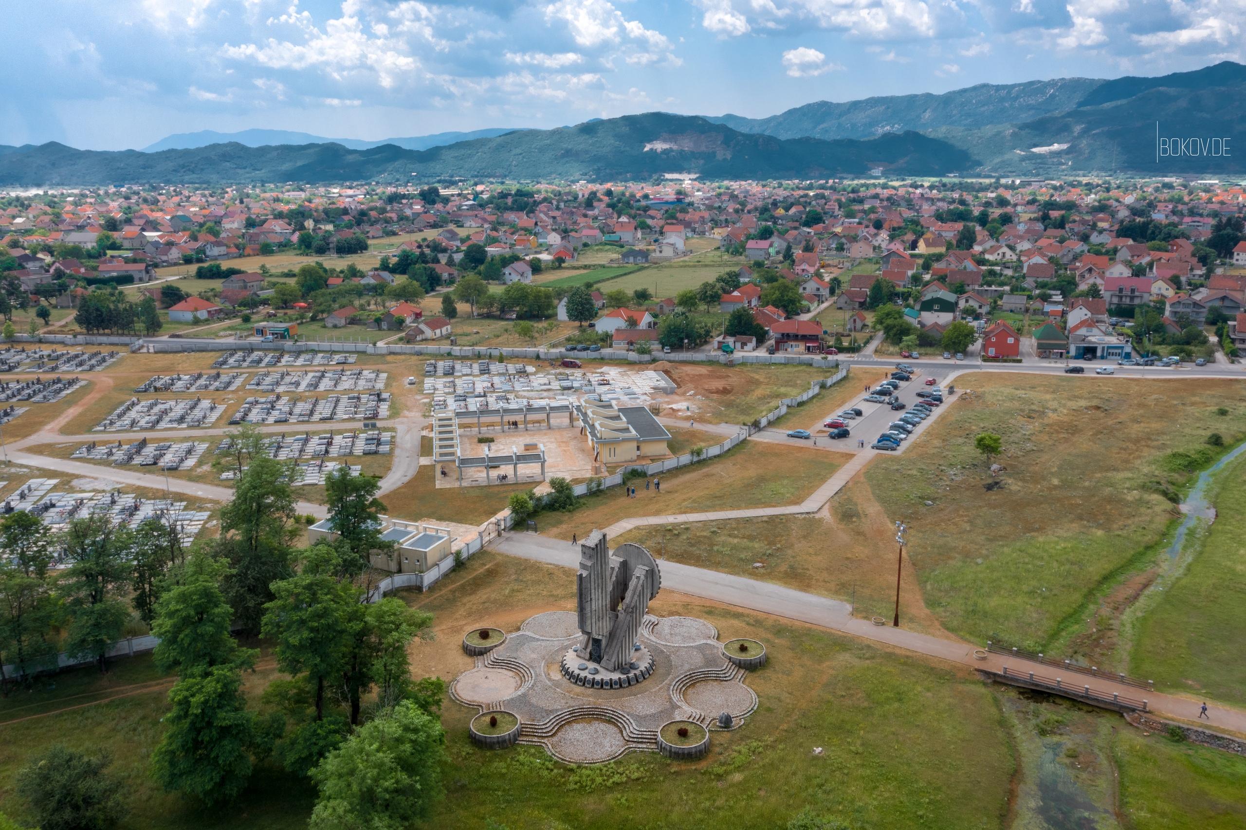 ugoslavskiy-spomenik-nikshich