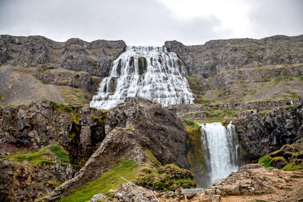 vodopad-iclandia