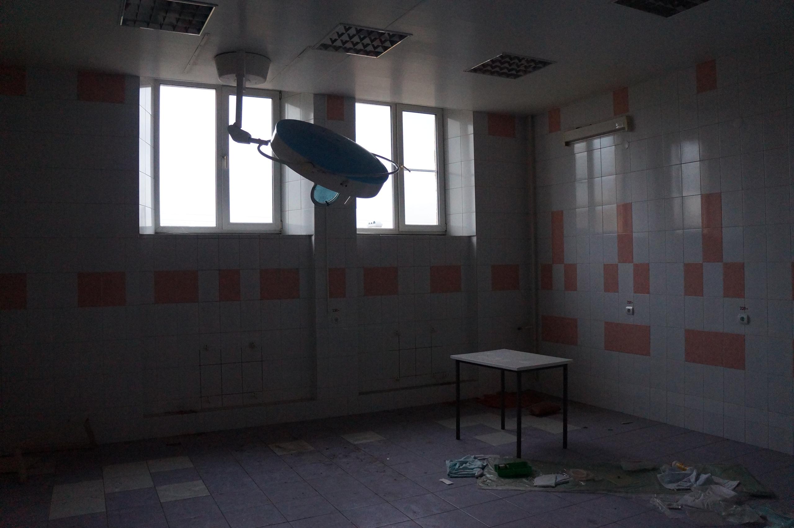 zabroshennaya-bolnica-54