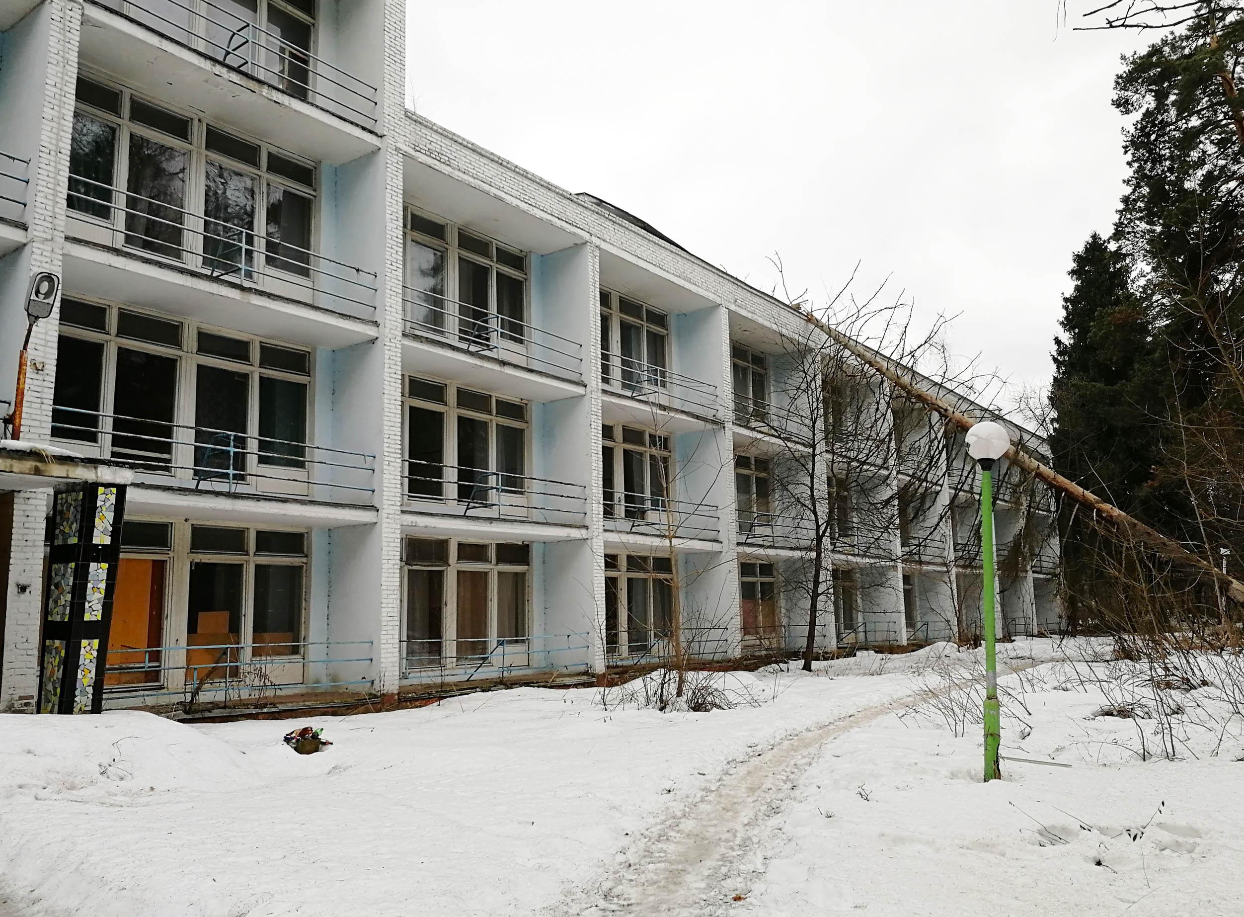 sanatoriy-ramenskoe-zabroshka