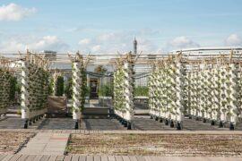 Nature-Urbaine-paris-expo-portedeversailles