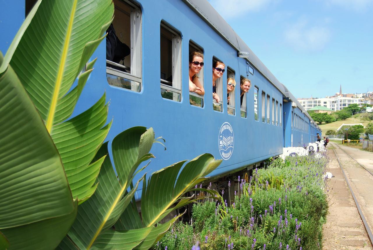 neobichnie-hosteli-Santos-Express