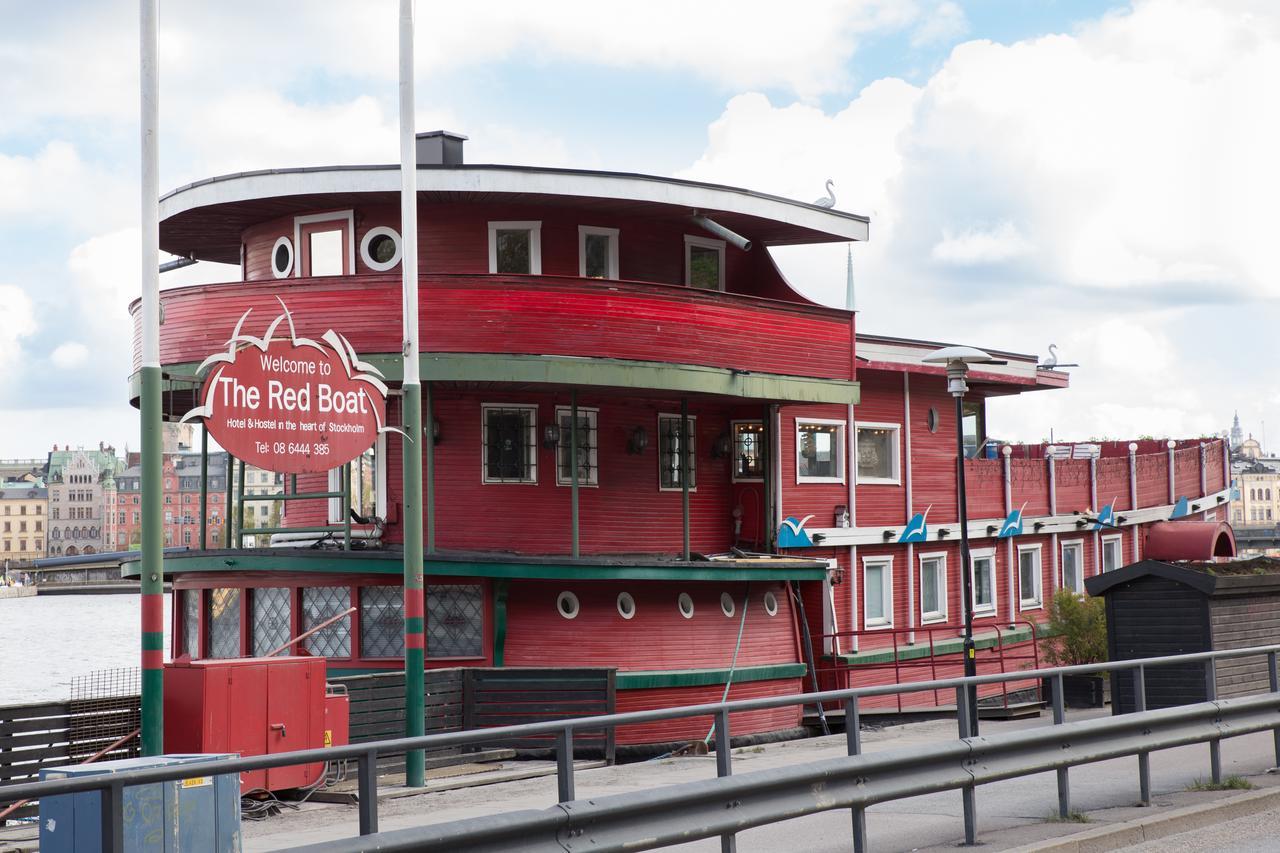 neobichnie-hosteli-The-Red-Boat