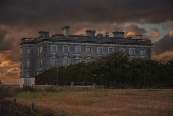 loftus-hall-irlandia