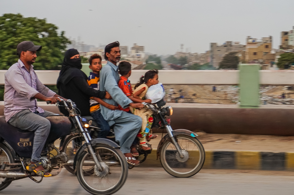 pakistan-karachi