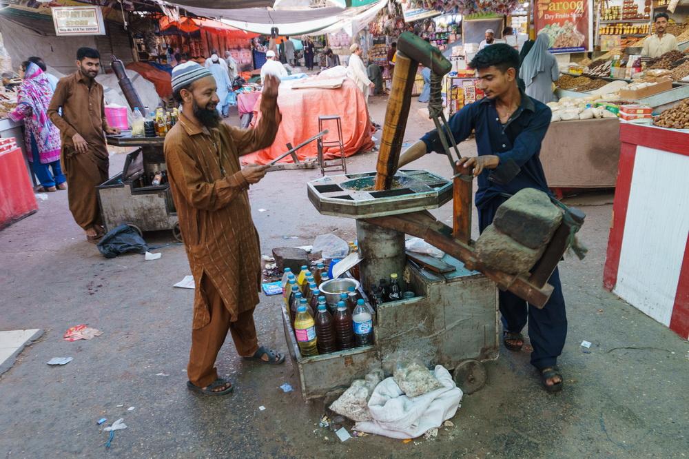 pakistan-maslo