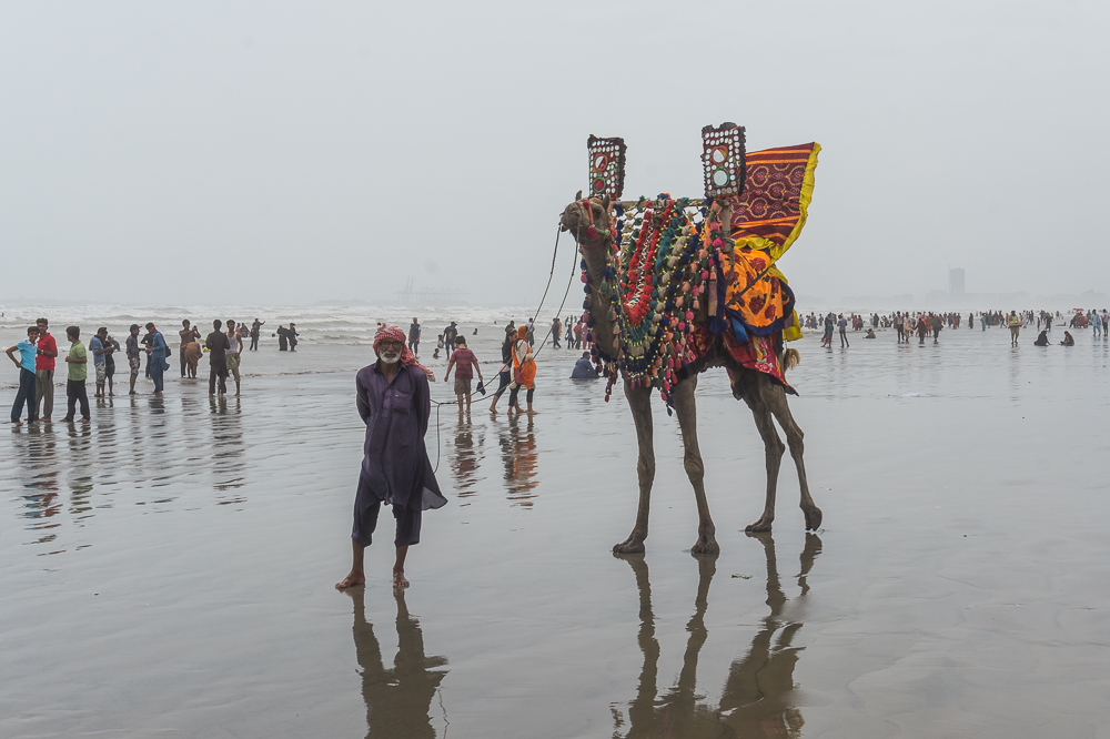 pakistan-karachi-plazh