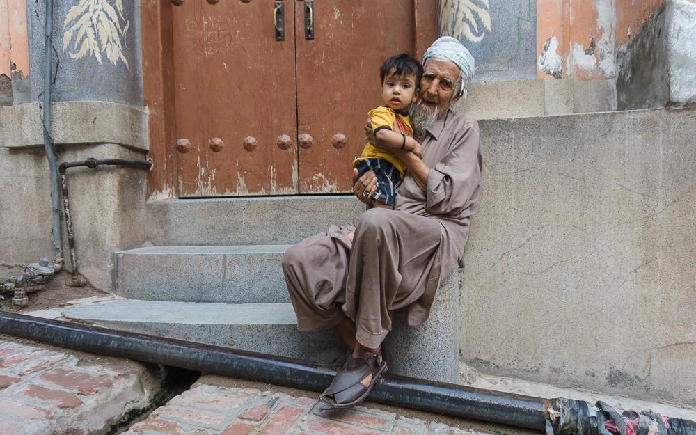 pakistan-peshavar-ulici