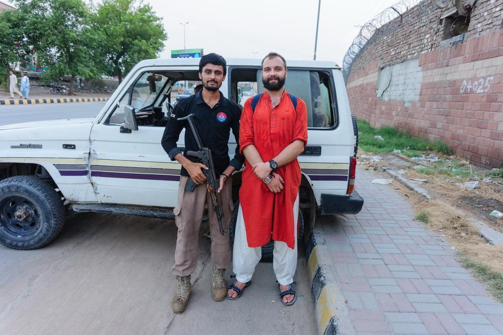 pakistan-morkovkin