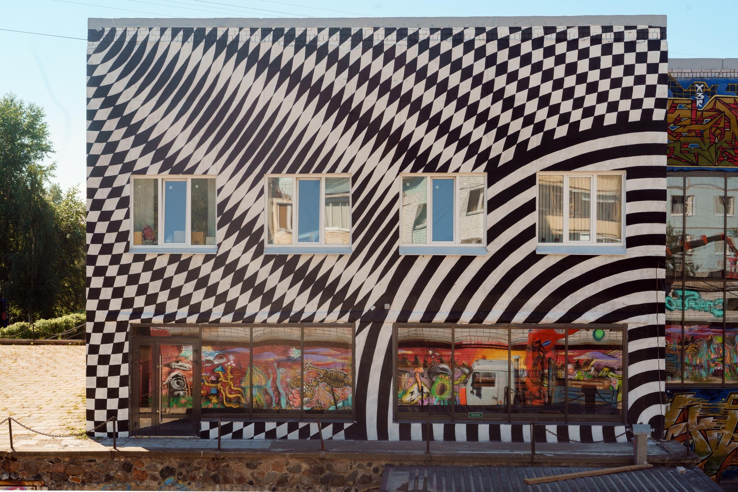 vihodi-graffiti-arhangelsk-2020