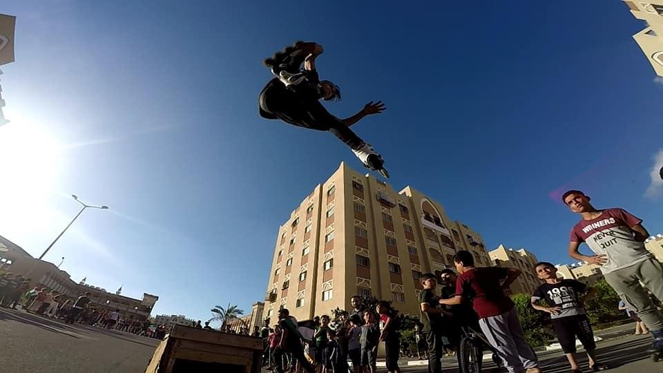Gaza-Skate-Team-prizhok