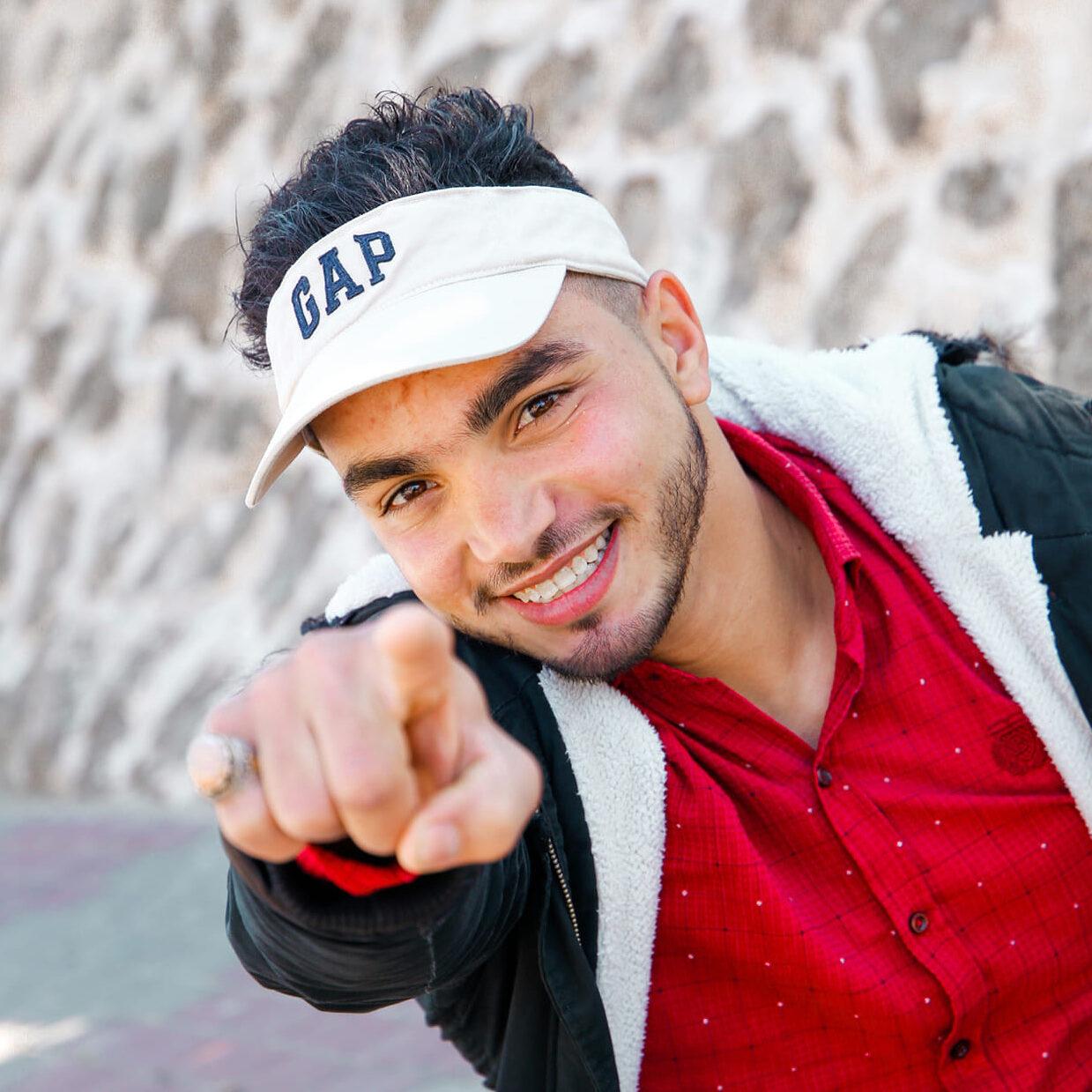 Gaza-Skate-Team-radzhab
