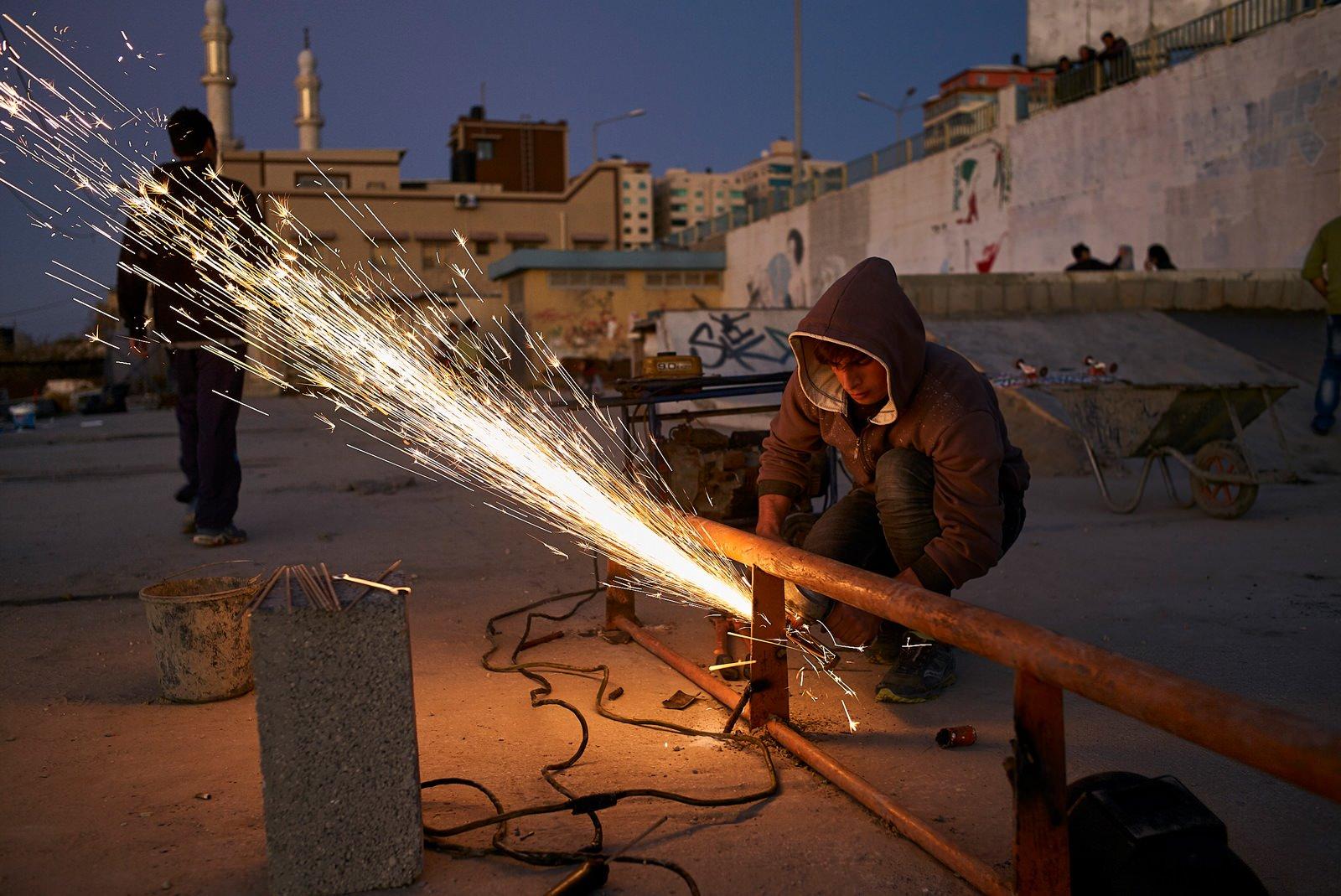 Gaza-Skate-Team-rampa
