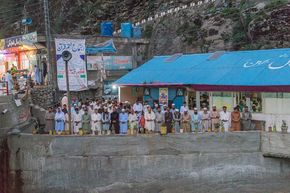 pakistan-i-pakistanci