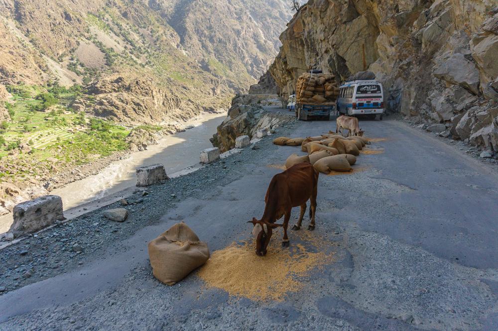 pakistan-Islamabad-Gilgit
