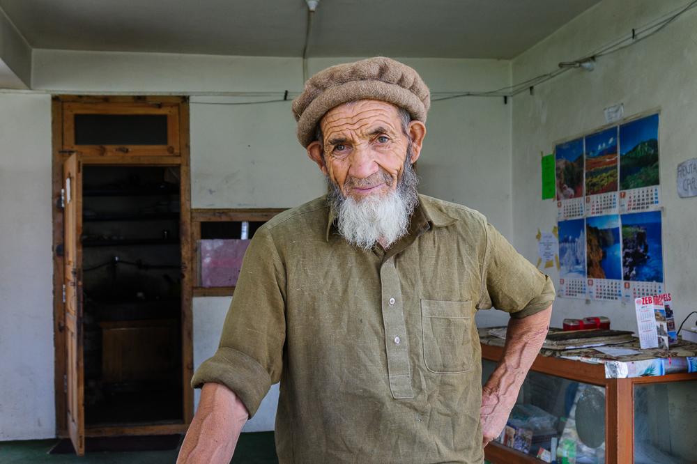 pakistan-hunzakuti
