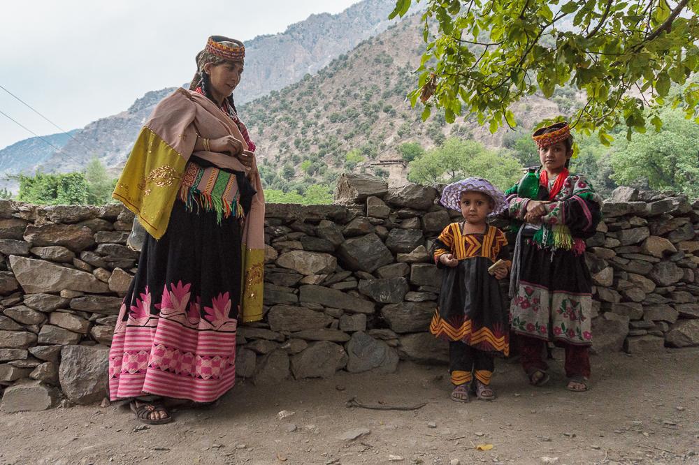pakistan-kalashi