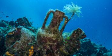podvodniy-muzey-v-grecii