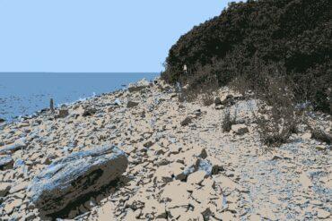 utrish-laguna