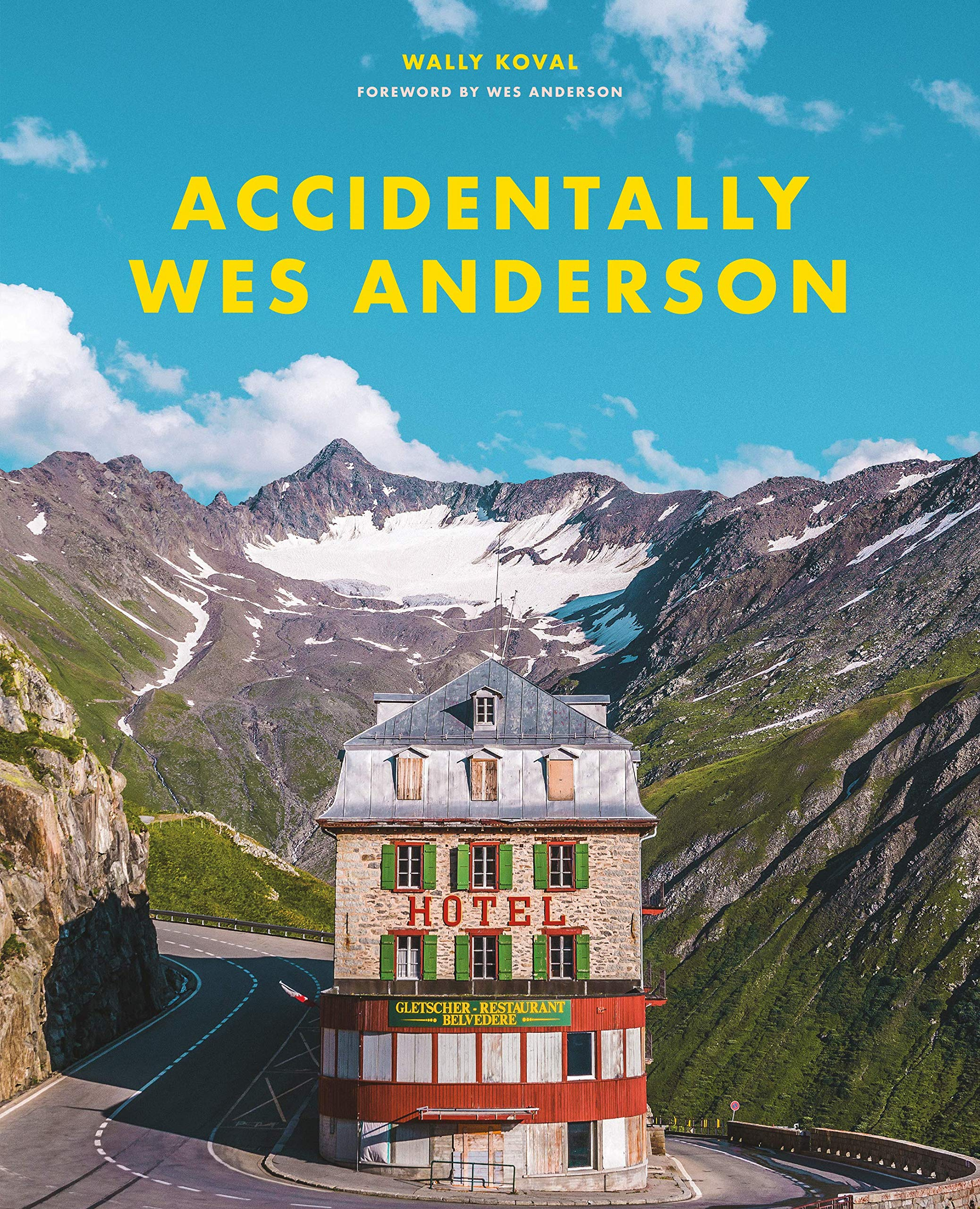 Accidentally-Wes-Anderson