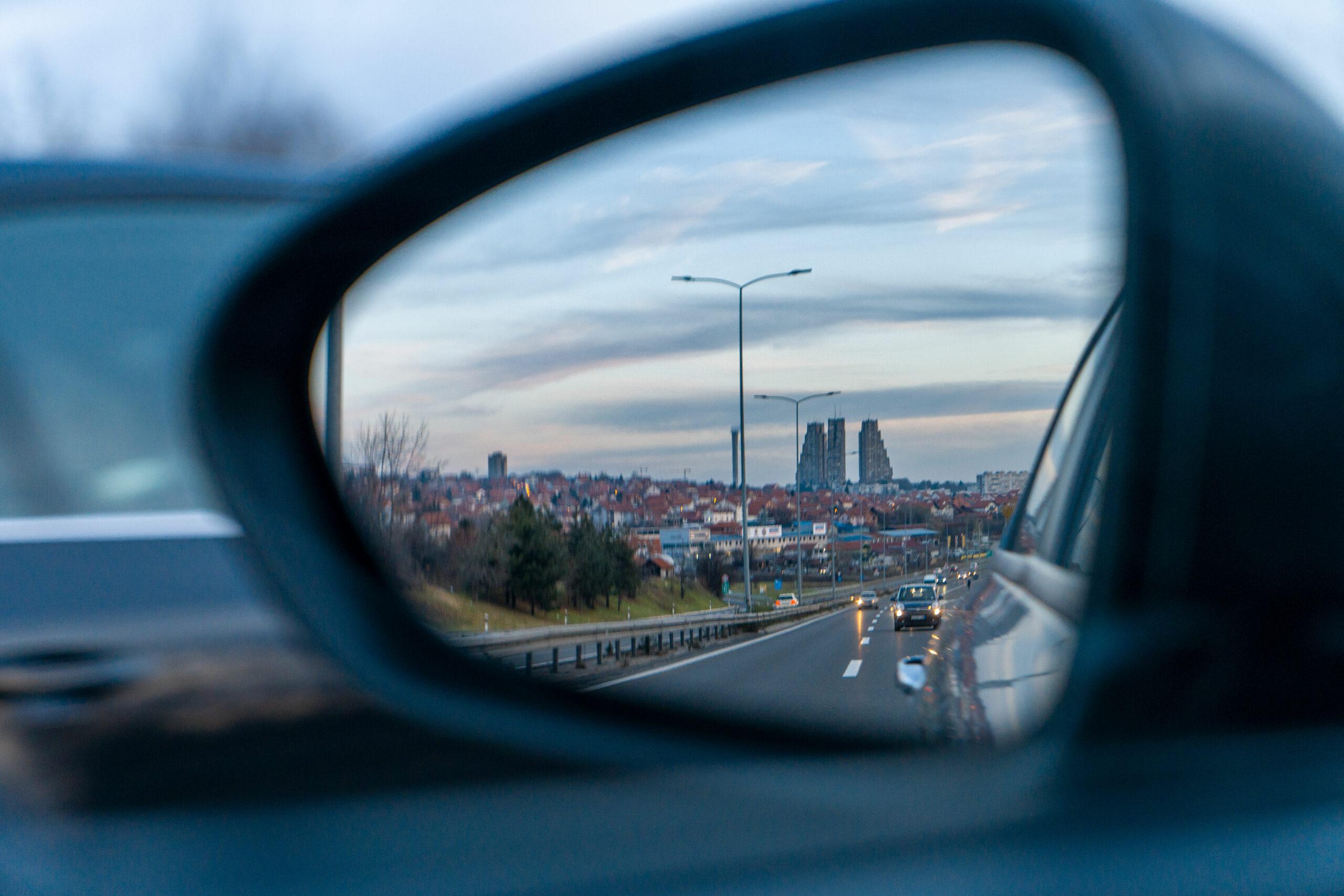 belgrad-spomenik-tur