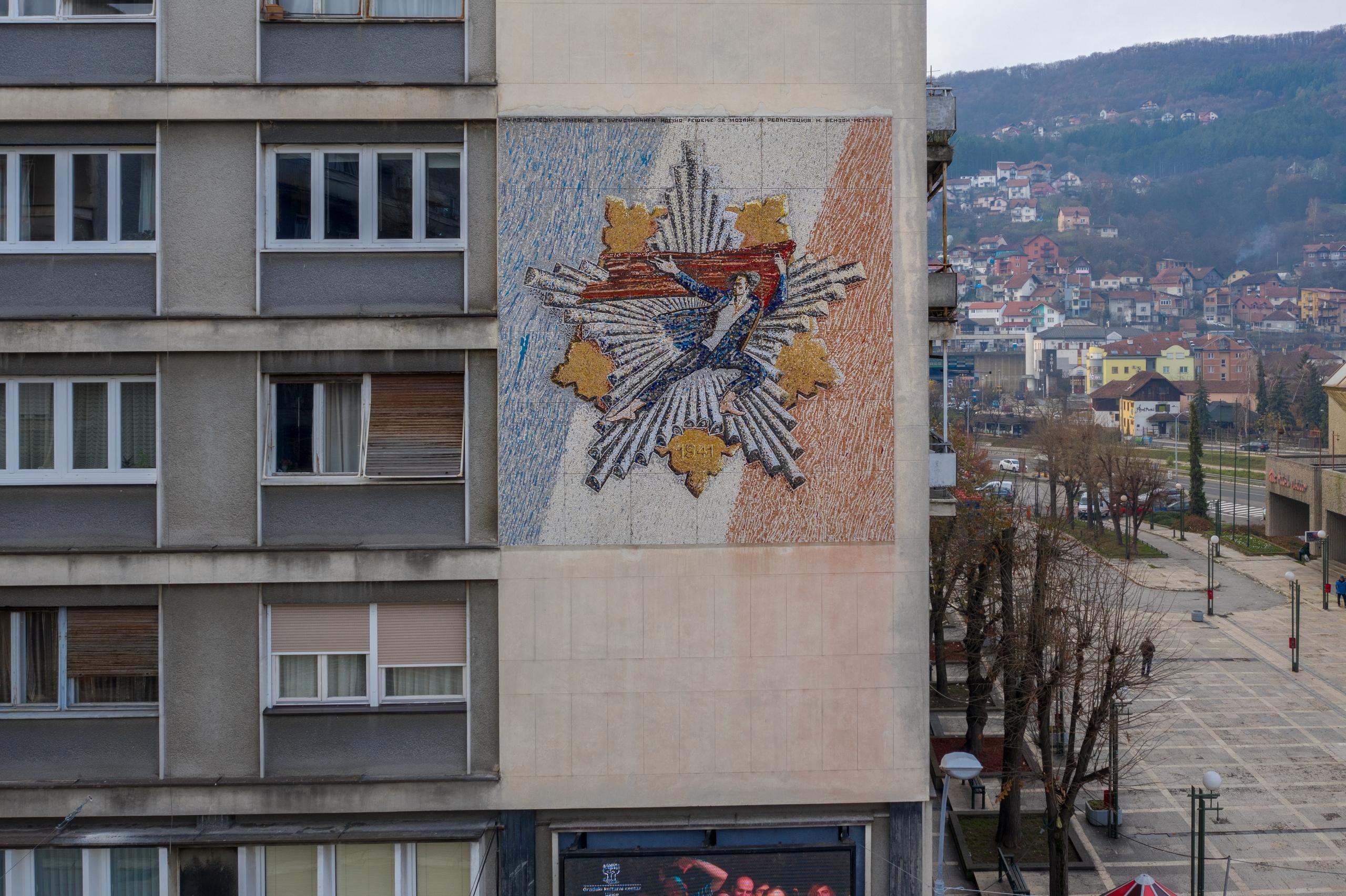 gorod-uzhice-serbia