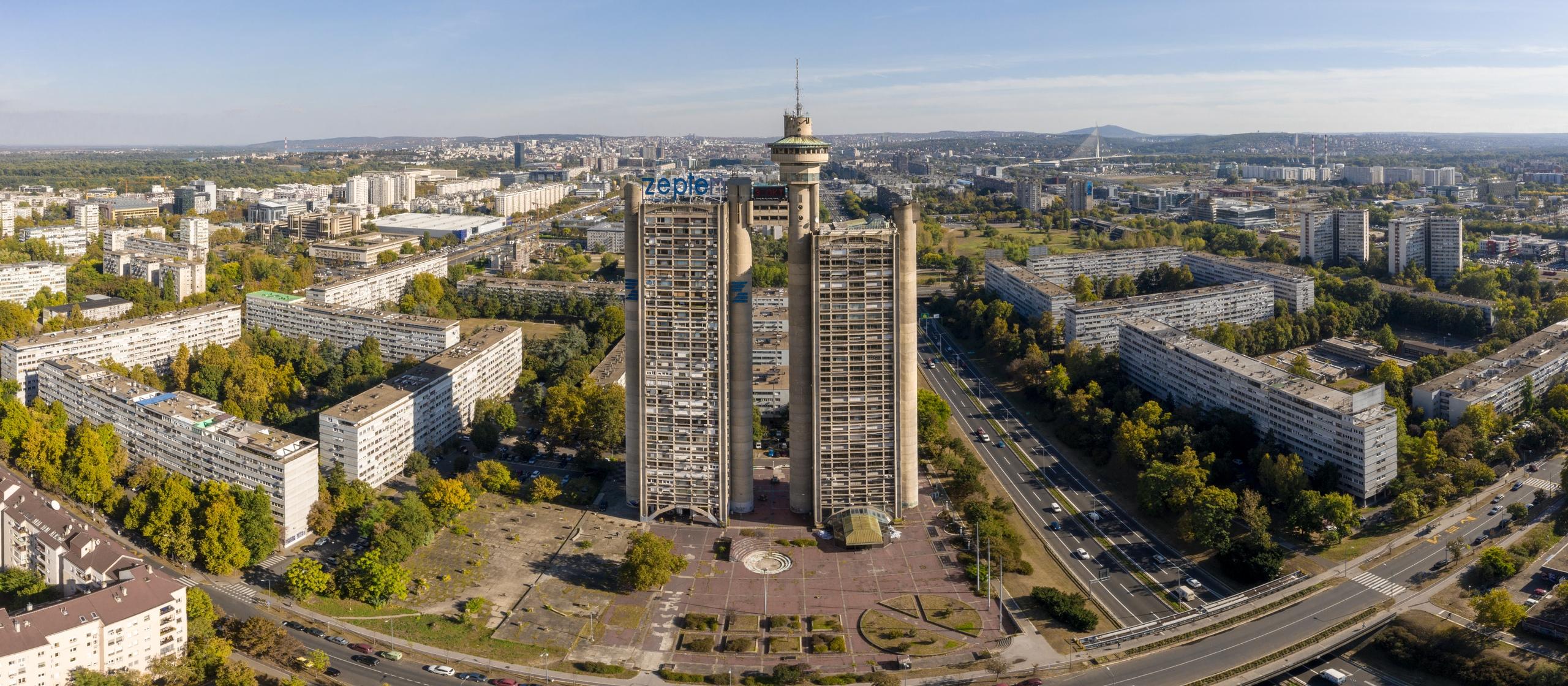 noviy-belgrad-spomenik-tur