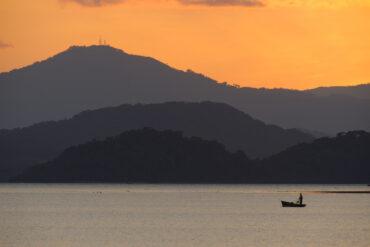 zaliv-nikoya-costa-rica