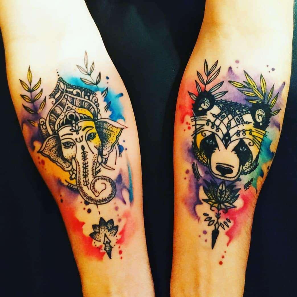 andrey-mirov-tatoo
