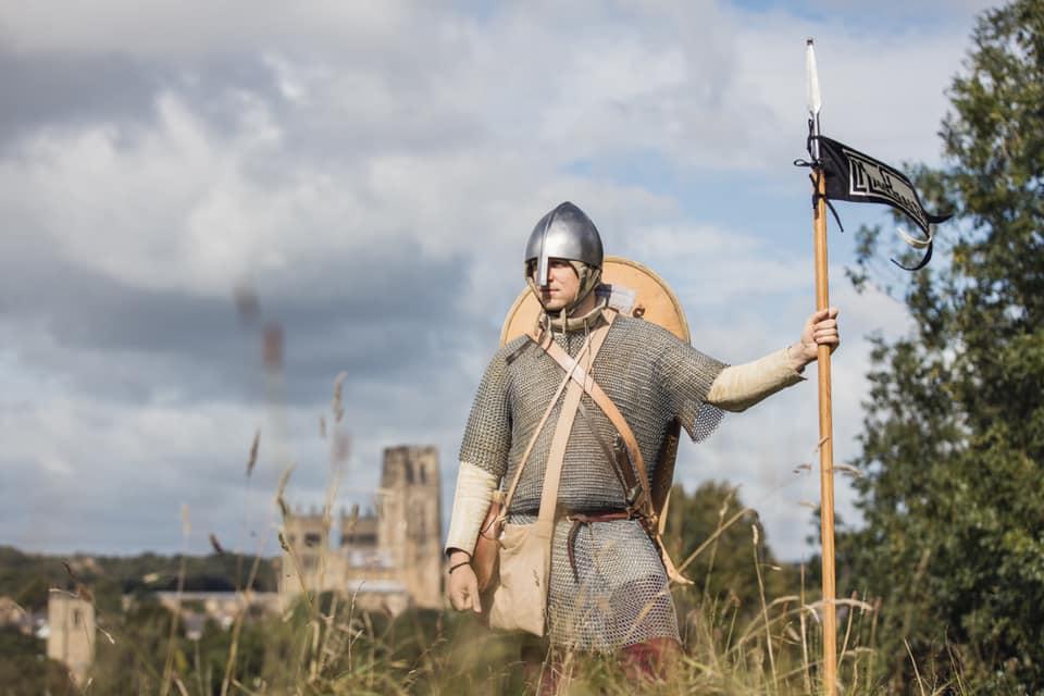 marshrut-1066