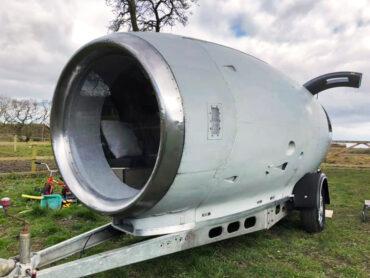 vc10-dom-v-turbine