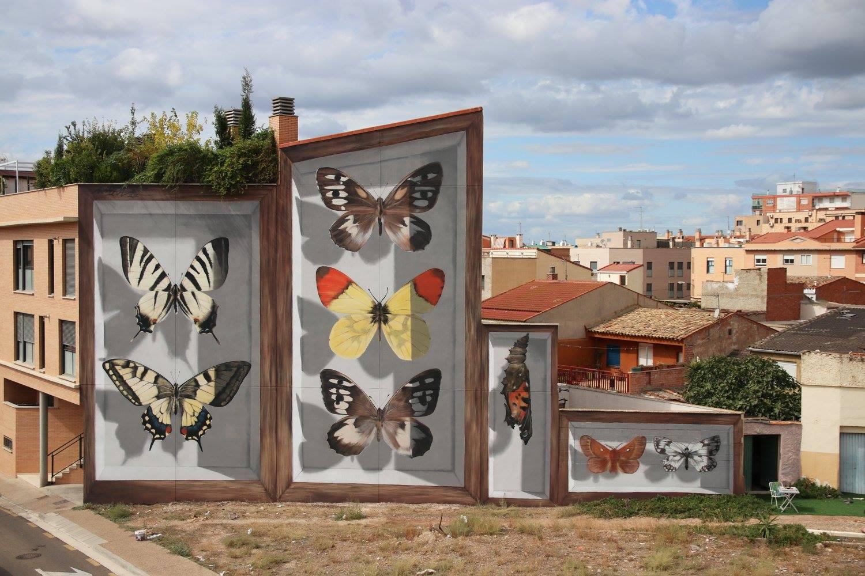 Mantra-graffiti-babochki