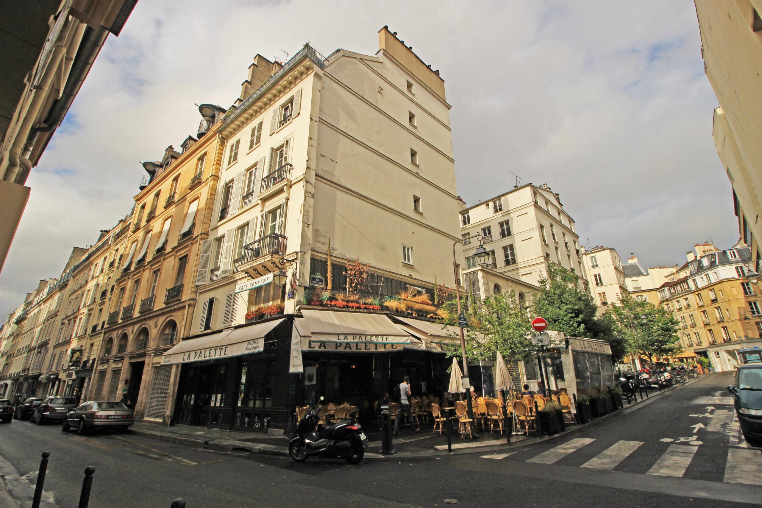 morrison-kafe-la-palette
