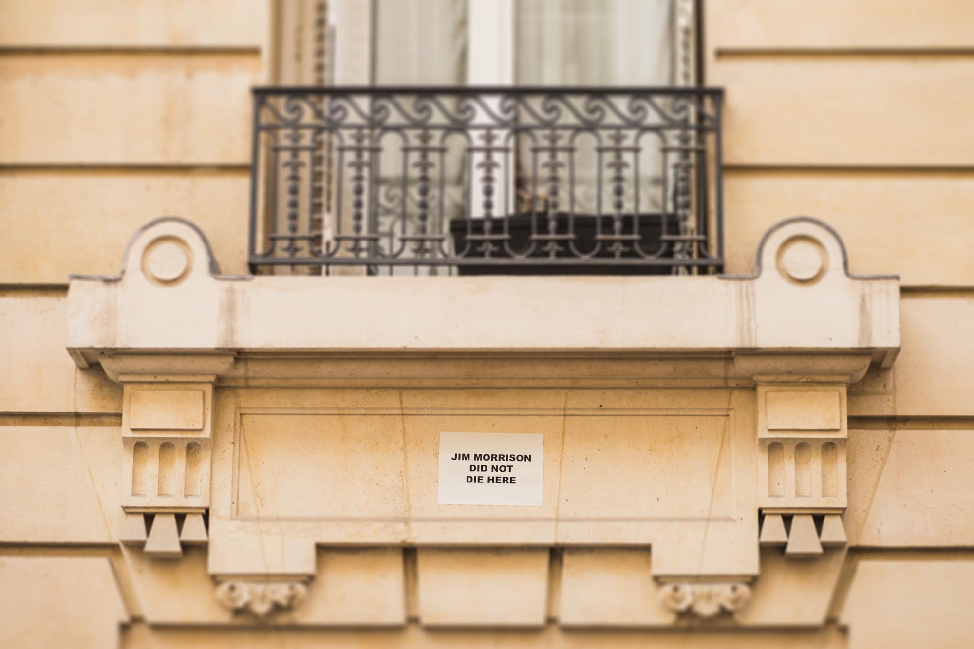 morrison-rue-beautreillis