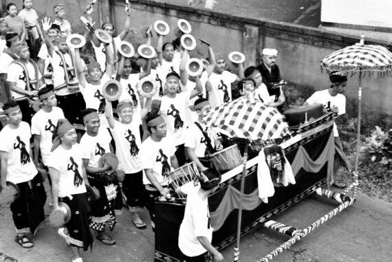 baleganjur-a-music-atlas