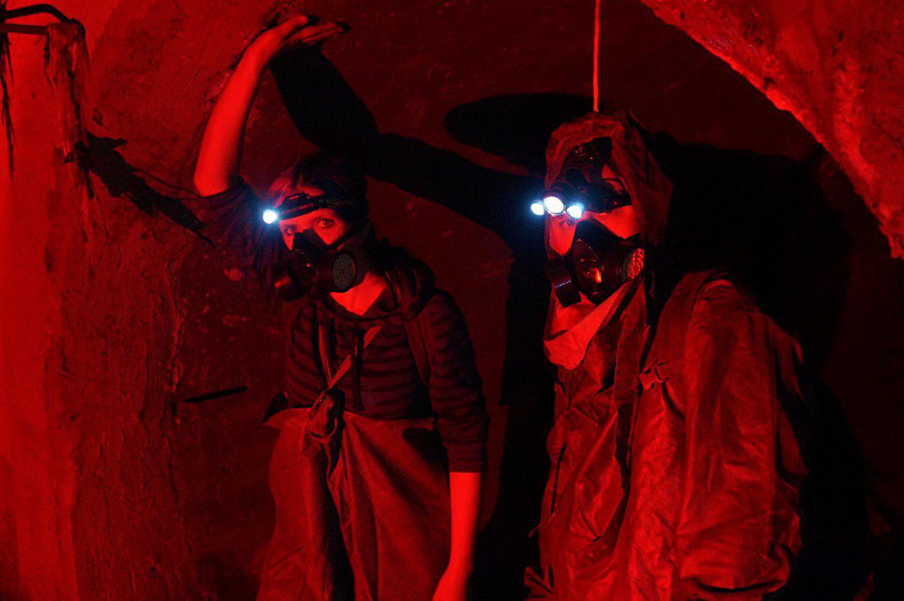 komanda-luch-inkvizicii-tonel