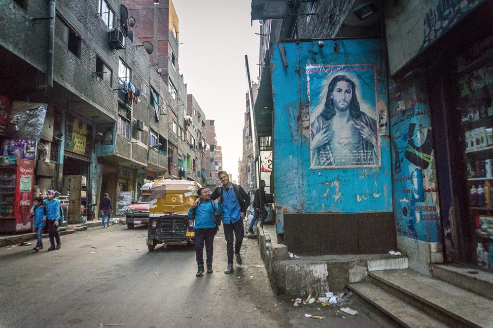 egipet-hristiane-kopti