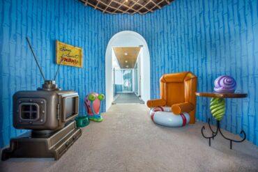 Nickelodeon-Hotels-Resorts