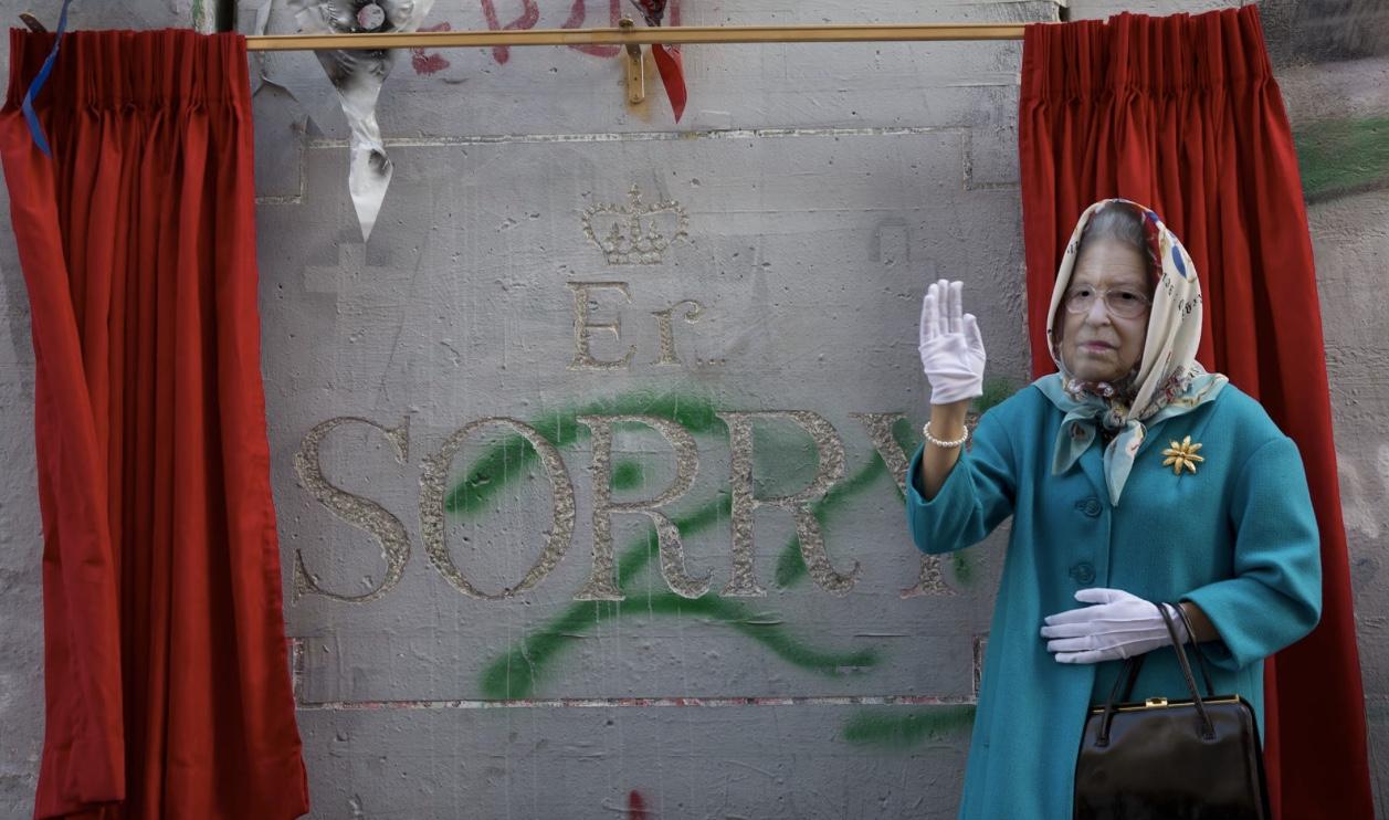 banksy-balfour-sorry