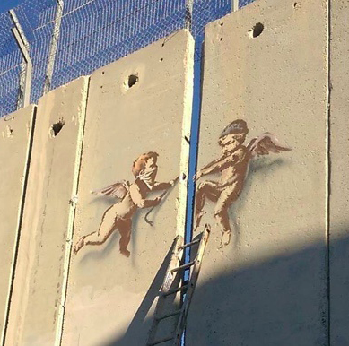 betlehem-banksy-angels
