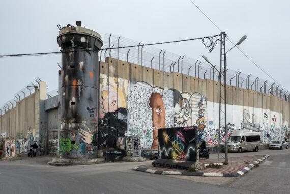 gaza-wall-art