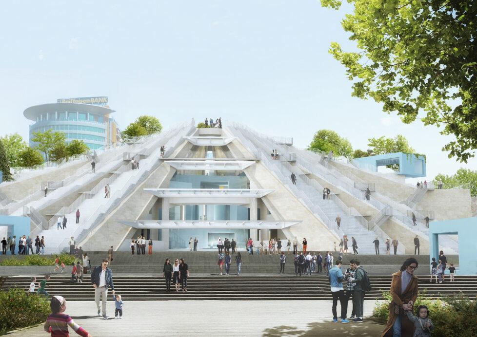 piramida-tirana-MVRDV