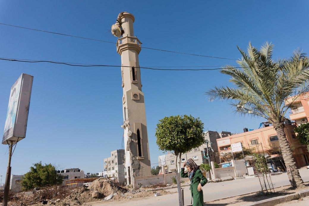 sector-gaza-ruini
