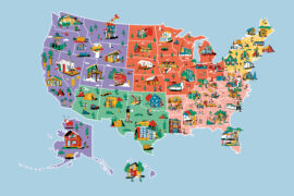 usa-airbnb-map