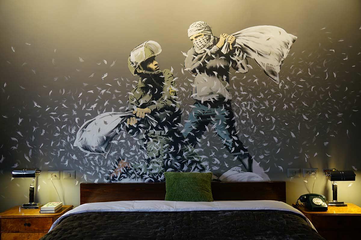 walledoffhotel
