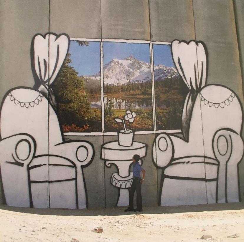 west-bank-sofa-betlehem