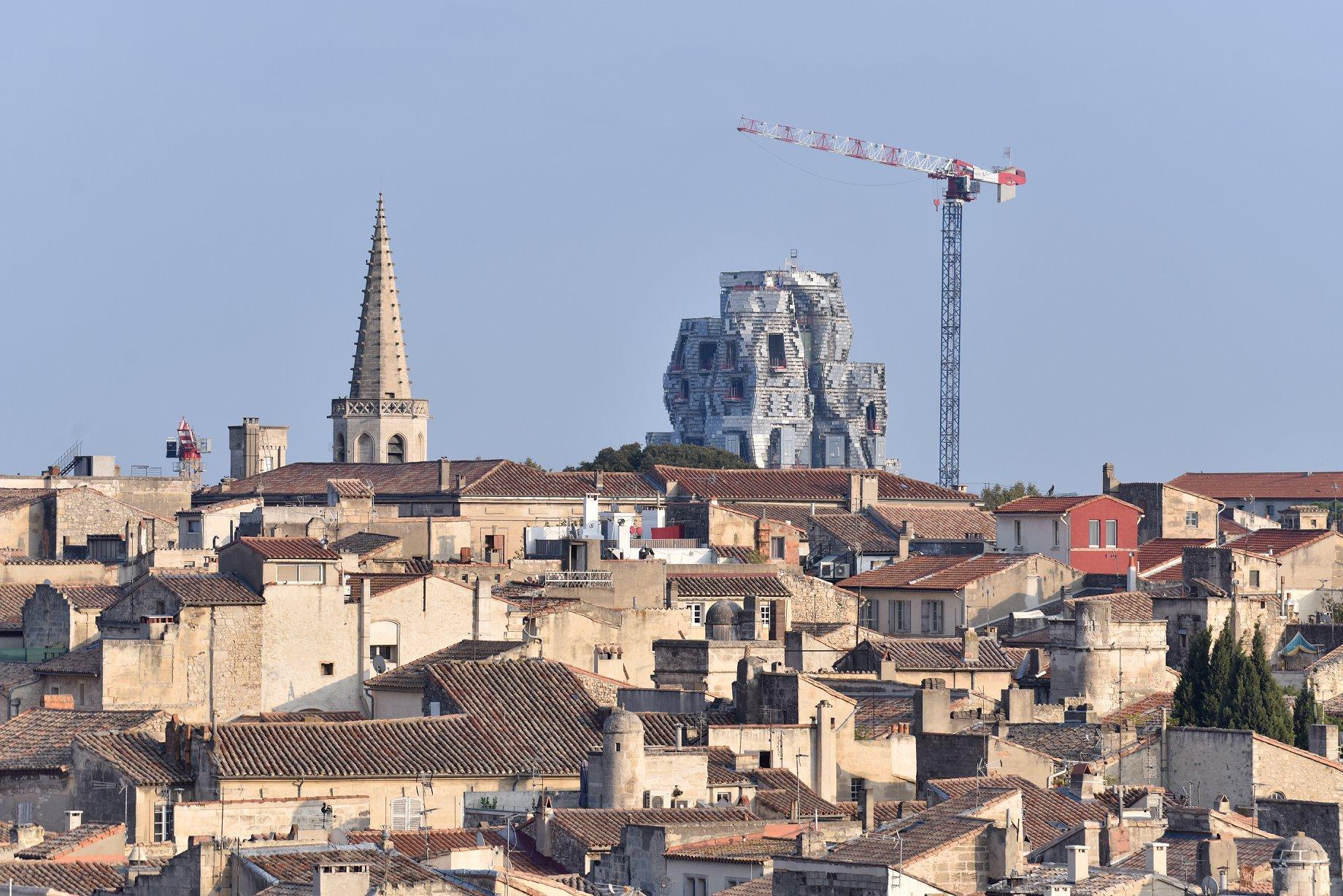 Luma-Arles-bashya